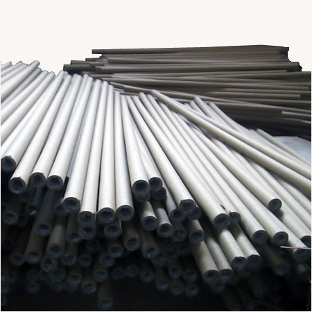 High Strength Paper Cores