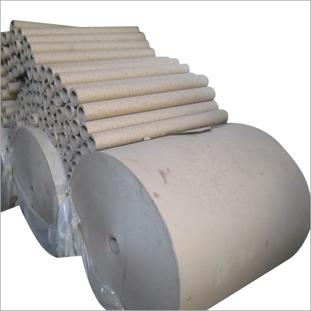 Roll Cardboard