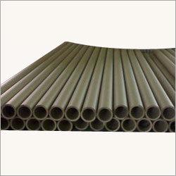 Commercial Paper Cores