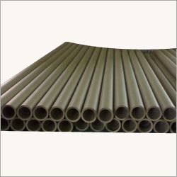 Heavy Duty Paper Cores