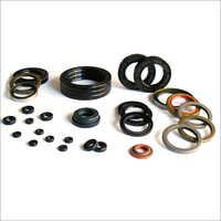 Rubber Items