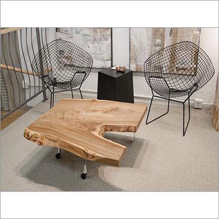 Modern Concept Vintage Furniture Phoenix