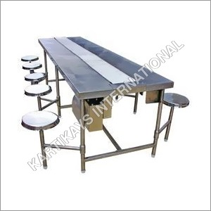 Packing Conveyor with Sitting Platform