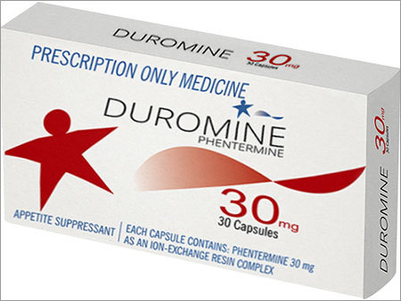 Duromine Product