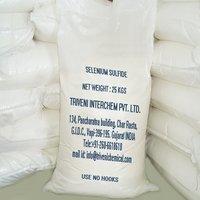 Selenium Sulfide