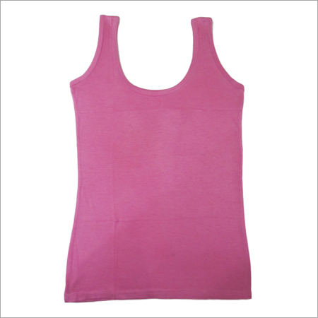 30355fdc0a5 Ladies Slip Inner Wear - Ladies Slip Inner Wear Manufacturer ...