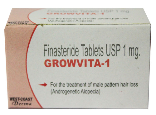 Male Reproductive Organ Disease Related Products