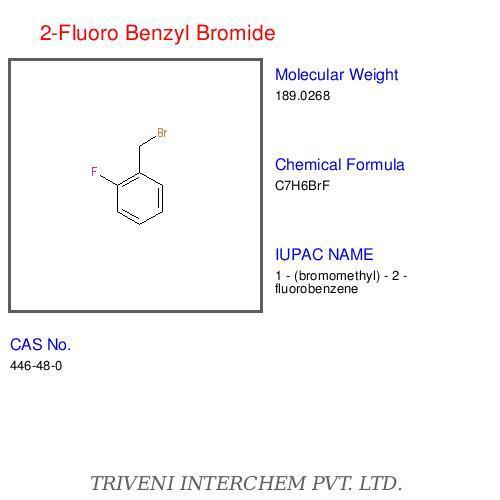 Active Pharmaceuticals Ingredients