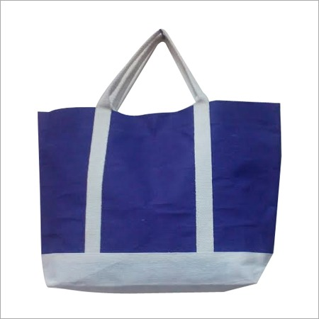 Juco Carry Bags