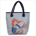 Juco Promotional Bag