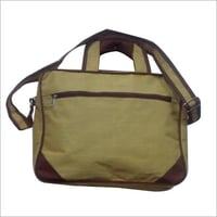 Juco Laptop Bags