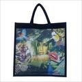 Juco Designer Bag