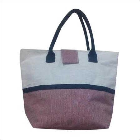 Juco Beach Bags