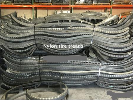 Tyres Sraps