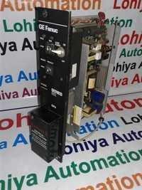GE FANUC CPU GE FANUC IC600PM500K