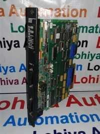 GE FANUC PCB CARD  IC600 BF949M