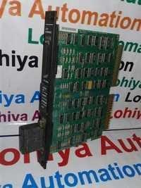 GE FANUC PCB CARD IC600CB503L