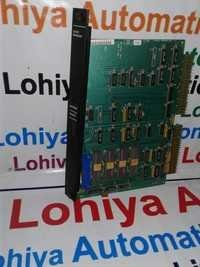 GE FANUC PCB CARD IC600CB524K