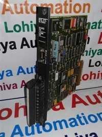 GE FANUC PCB CARD IC600CBB902G