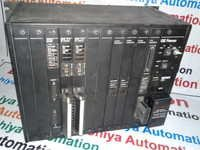 GE FANUC RACK  IC600CP620K