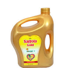 Losorb Edible Oil