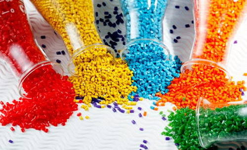 Plastic Engineering Masterbatches