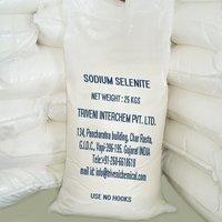 Sodium selenite