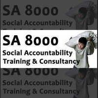 SA8000 Consultancy Services