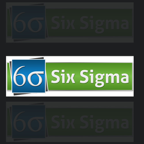 Six Sigma Certification Services