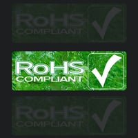 ROHS Compliance Services