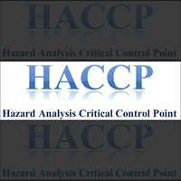 Haccp Certification Services