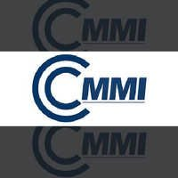 CMMI Certification Services