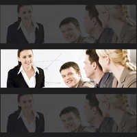 5S Lead Auditor Training