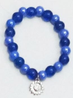 Designer Ladies Bracelet