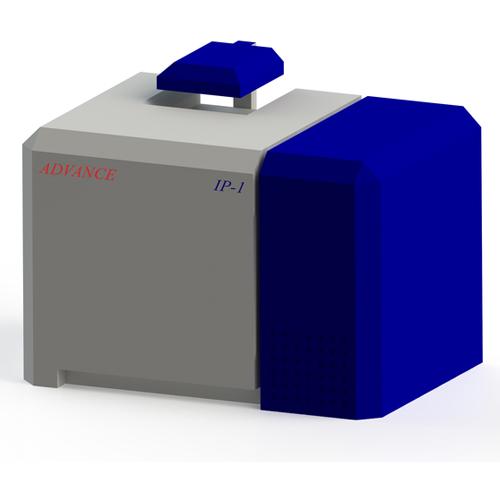 Automatic Bomb Calorimeter IP 1