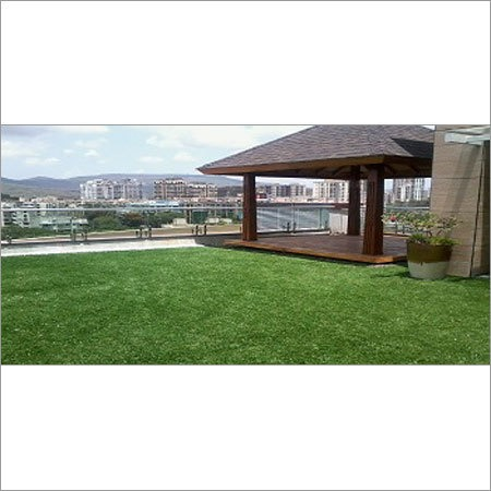 Artificial Grass Turf for Outdoor
