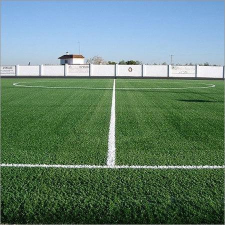 FIFA Certified Artificial Grass Turf