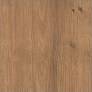 Classic Oak , Plank