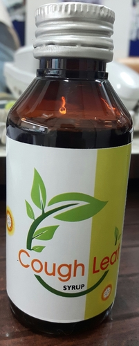 Herbal Halal Products - Unit 3