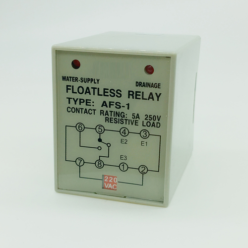 Controllers&Counters&Timers