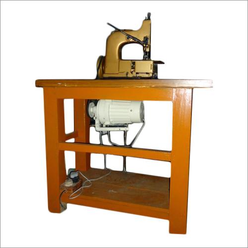 Jute Herakal Sewing Machine