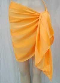 Ladies Designer Pareo