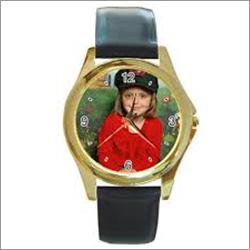 Digital Photo Watches