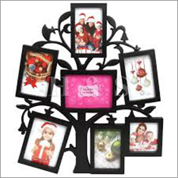 Digital Photo Frame Printing