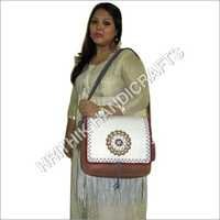 Banjara Leather Bags