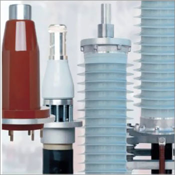 Raychem Power Cable Accessories