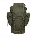Outdoor Military Rucksack Bag