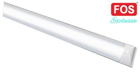 LED Tube Light 44-Watt