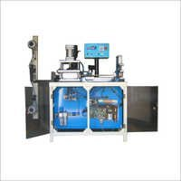 Suture Packing Machines