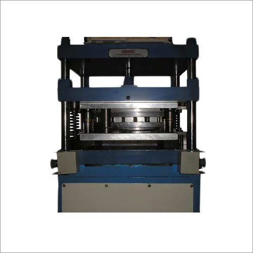 Suture Packing Machines